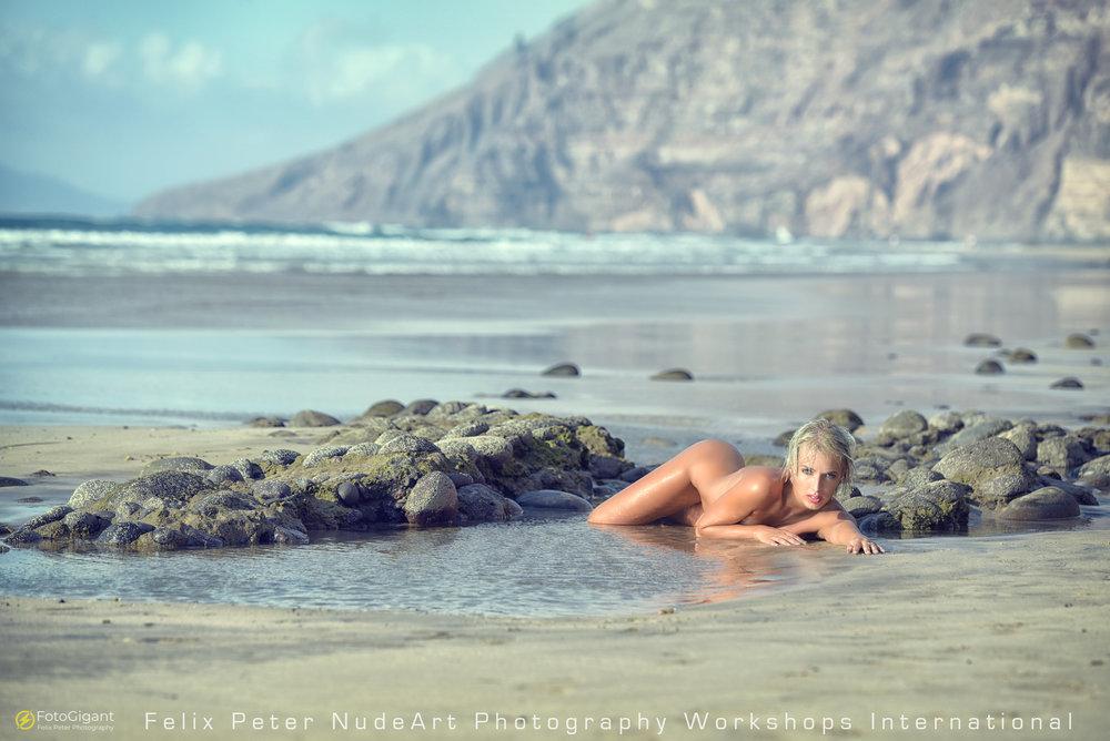 Lanzarote_NudeArt_Photoworkshop_FotoGigant_Switzerland_26.jpg