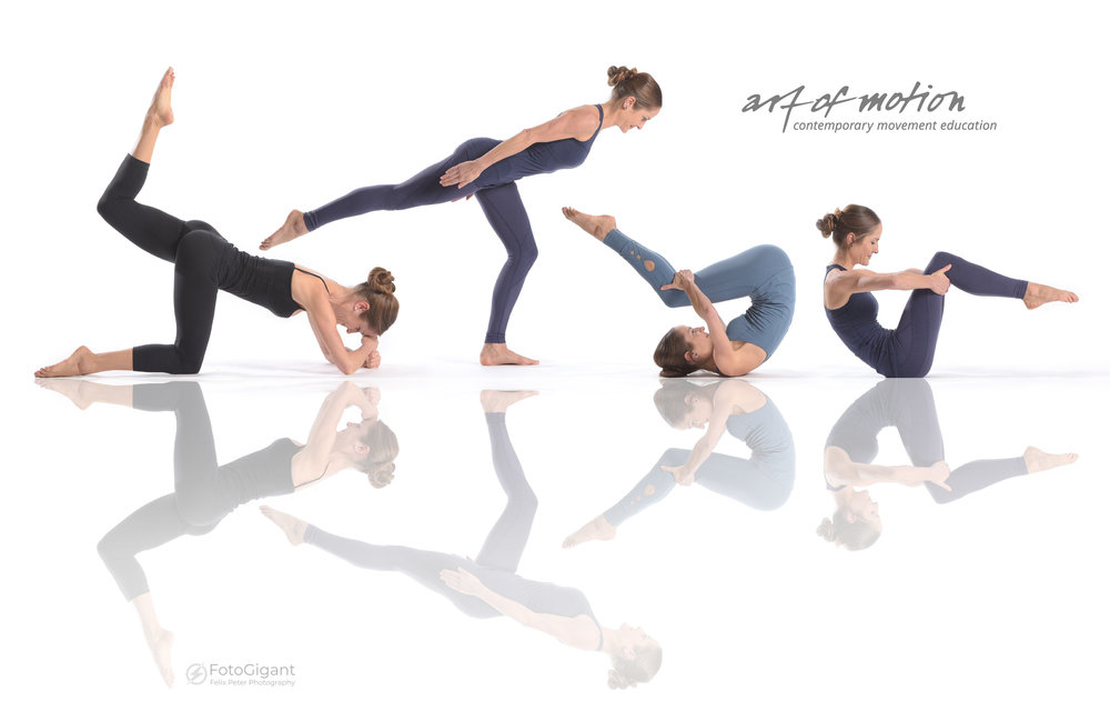 Slings-und-Pilates-Fotografie-Bern.jpg