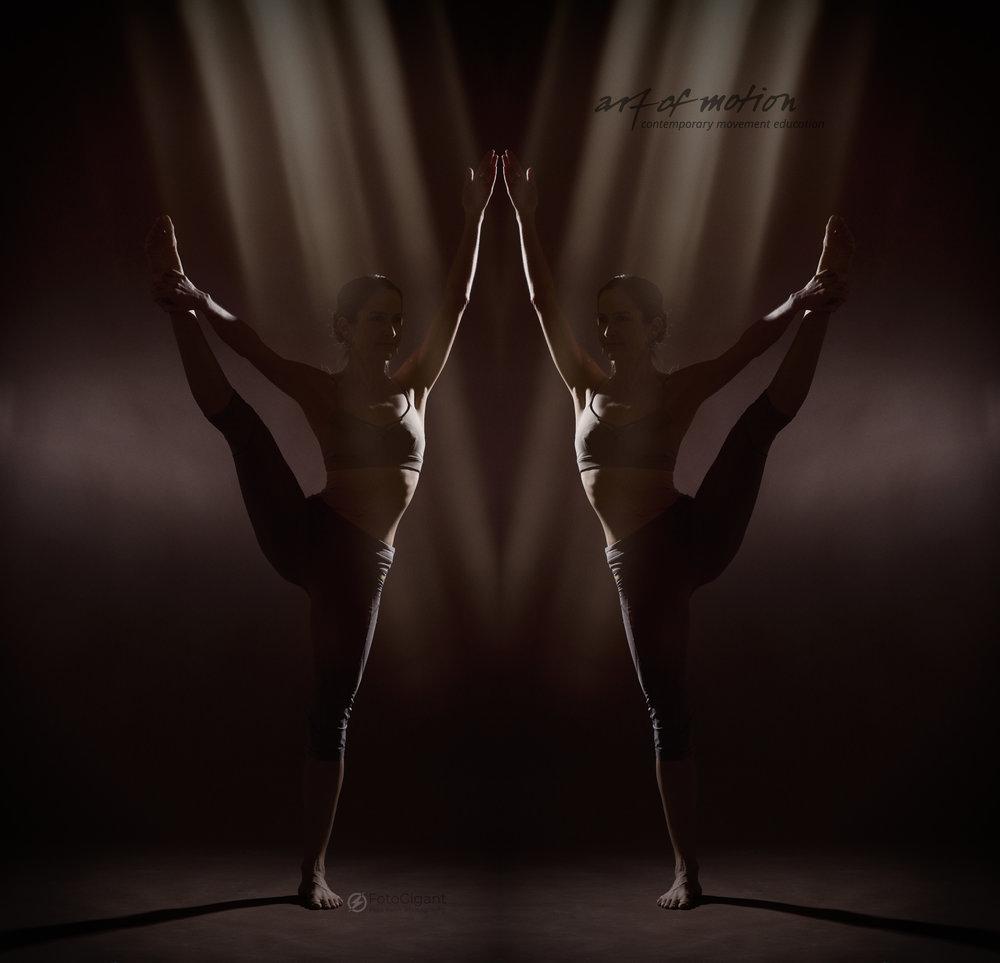 Pilates-Fotografie.jpg