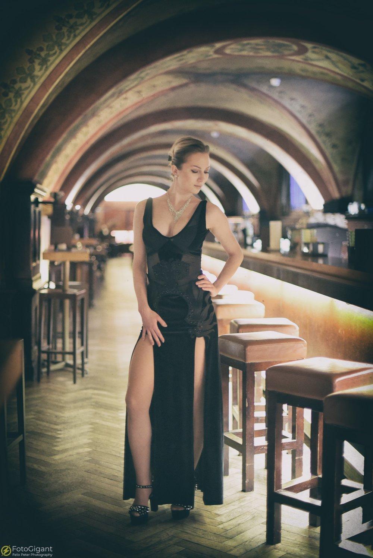 Fashion_Photography_Bern_02.jpg