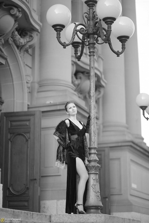 Fashion_Photography_Bern_07.jpg