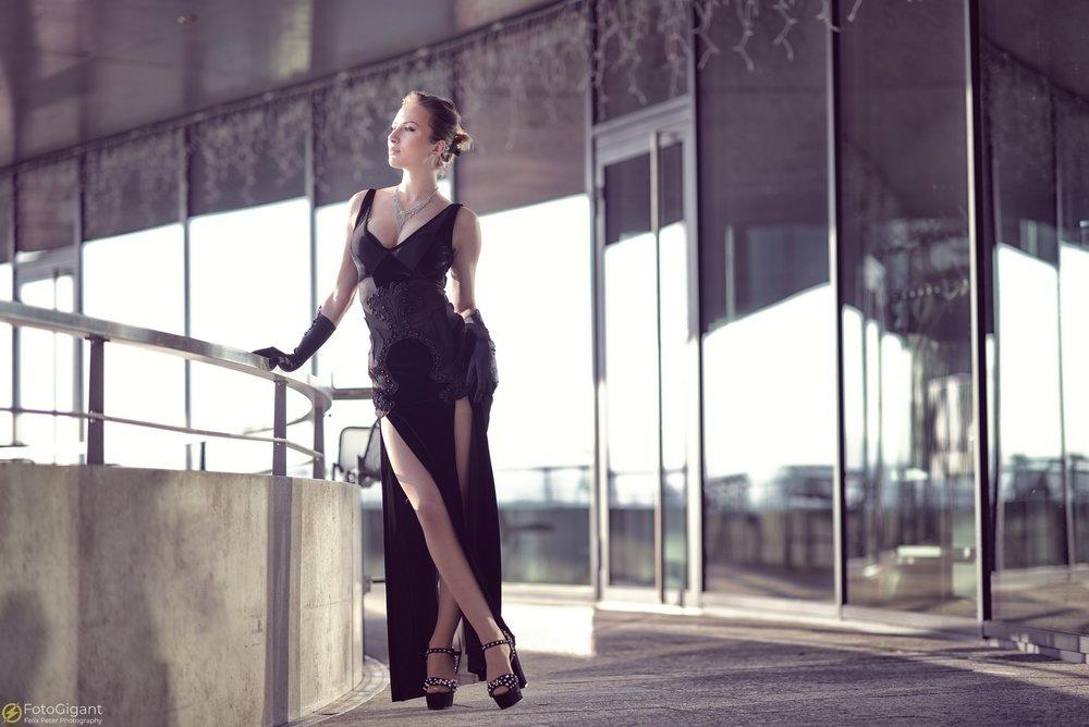 Fashion_Photography_Bern_09.jpg