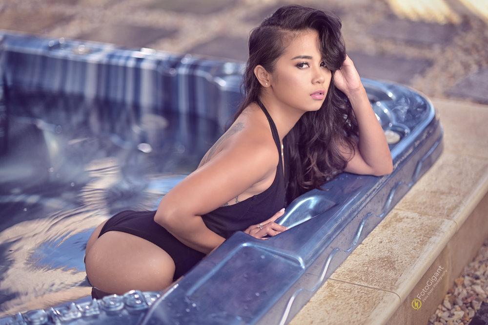 Sexy_Bikini-Fashion_03.jpg