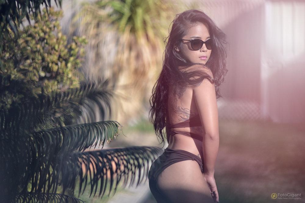 Sexy_Bikini-Fashion_08.jpg