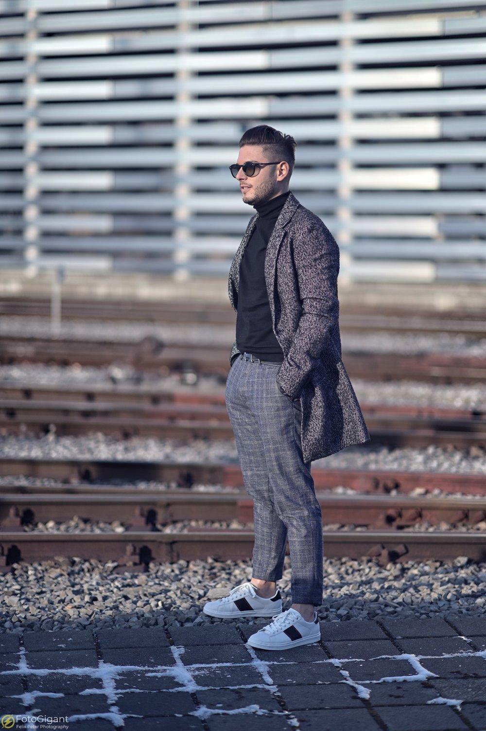 Fashion-Model-Fotos_01.jpg