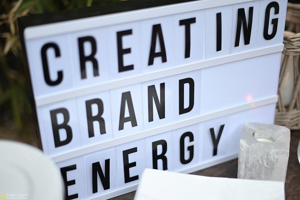 Cath_Brand-Energy_111_s.jpg