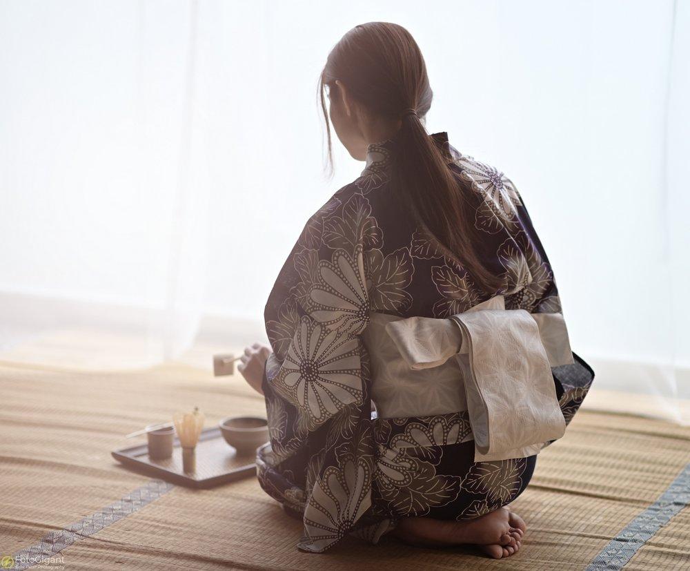 Japanese_Tea_Ceremony_02.jpg