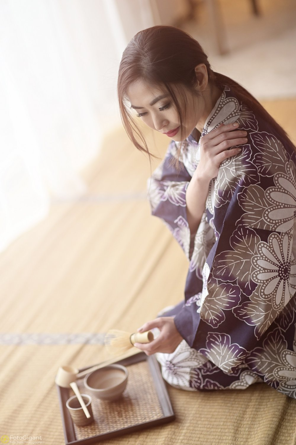 Japanese_Tea_Ceremony_04.jpg