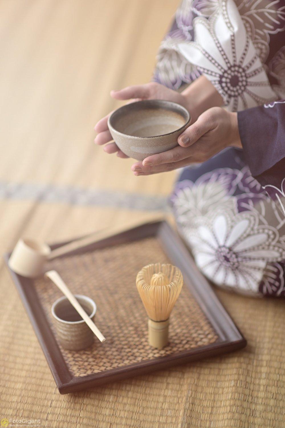 Japanese_Tea_Ceremony_05.jpg