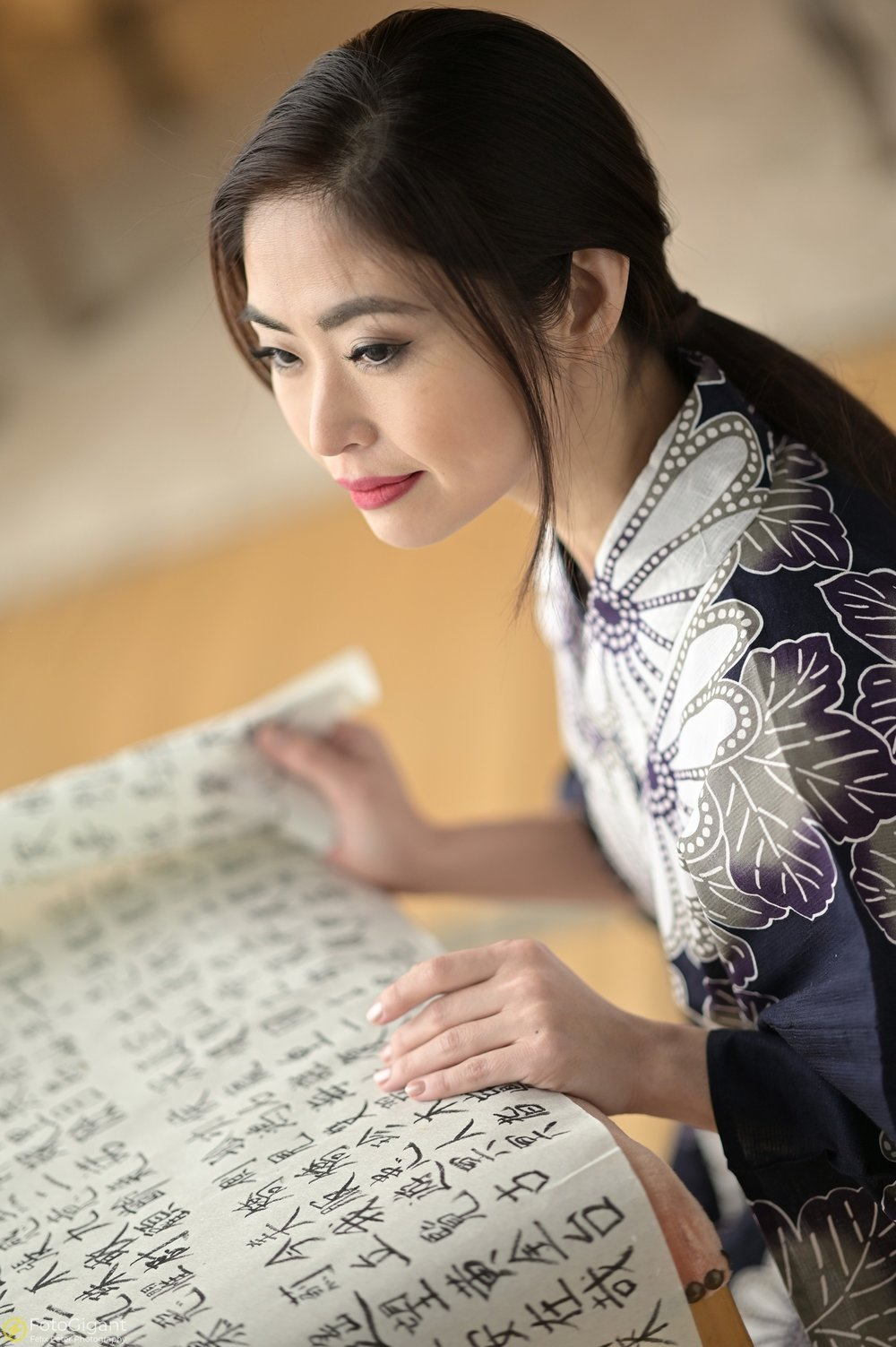 Japanese_Tea_Ceremony_11.jpg