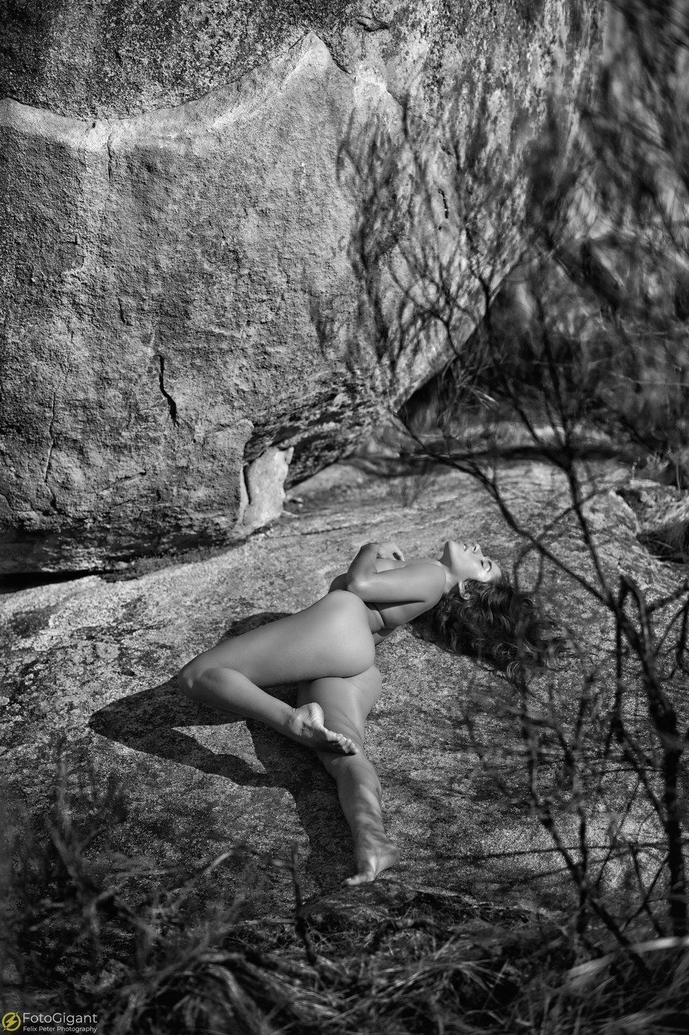 NudeArt_Aktfotografie_Eva-Luna_17.jpg