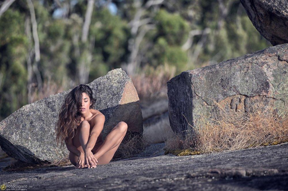 NudeArt_Aktfotografie_Eva-Luna_07.jpg