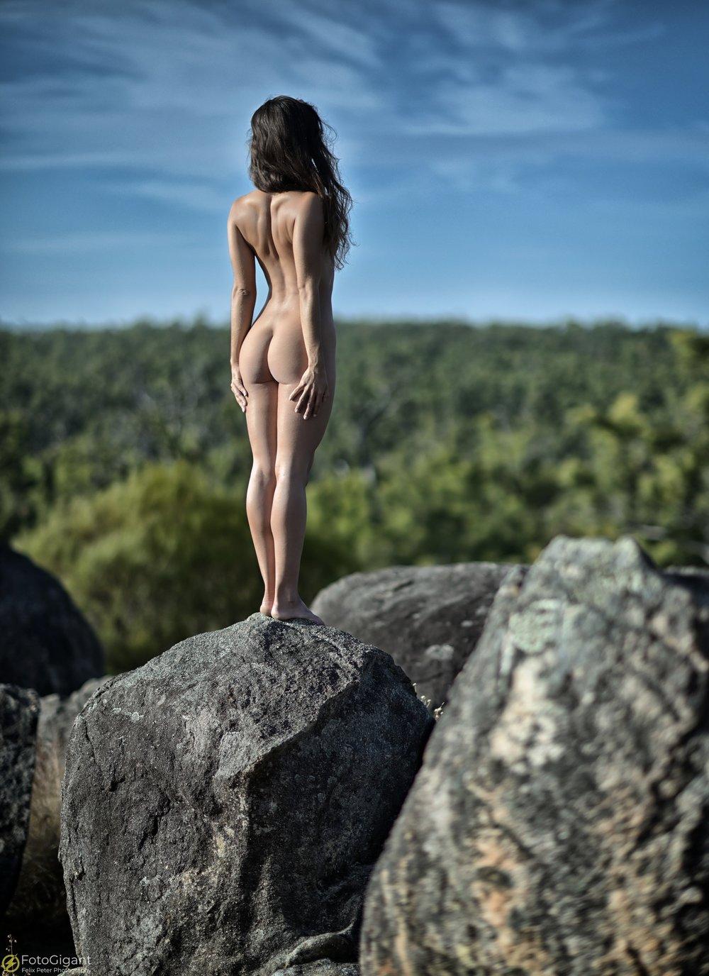 NudeArt_Aktfotografie_Eva-Luna_10.jpg