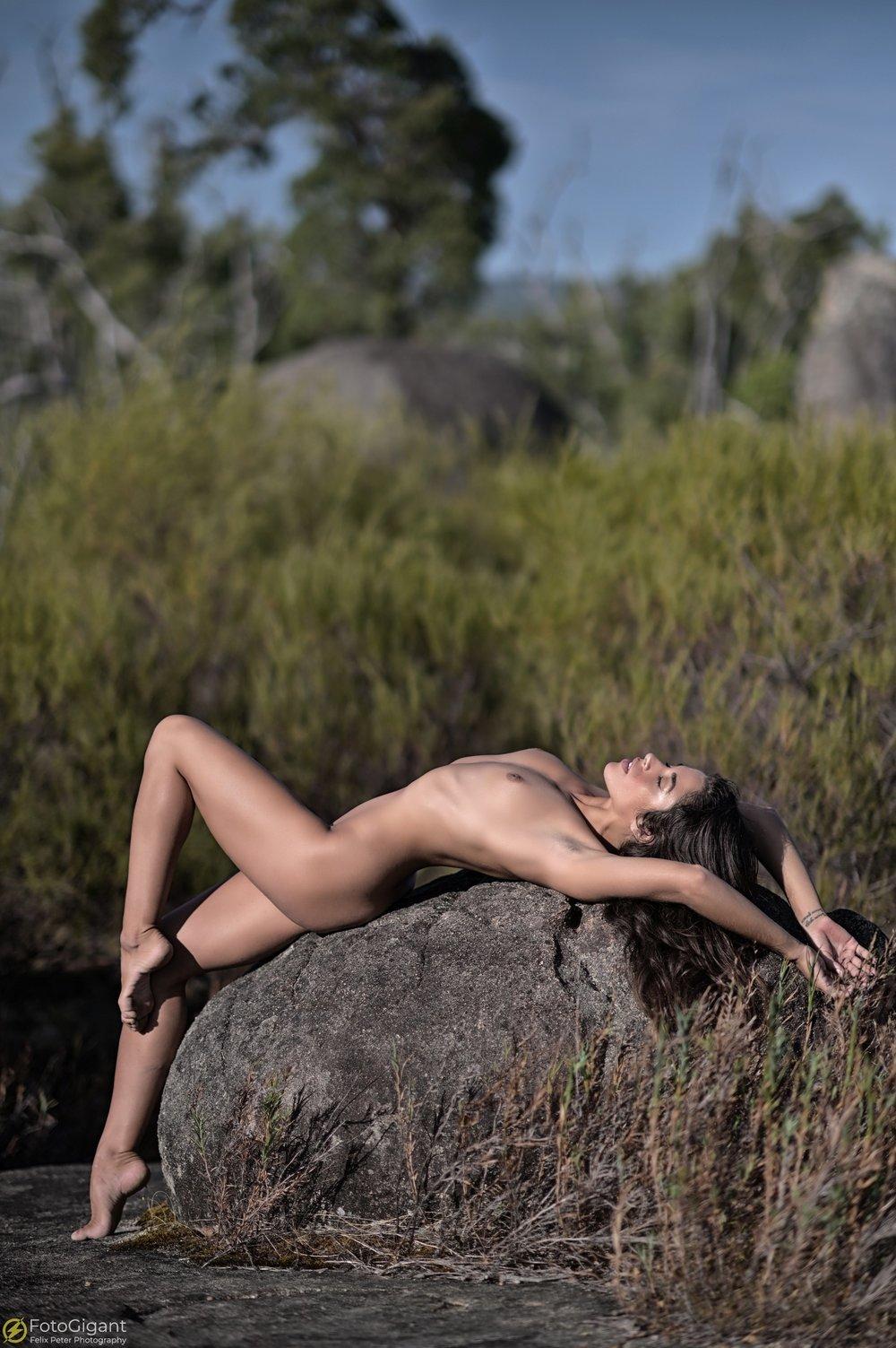 NudeArt_Aktfotografie_Eva-Luna_13.jpg