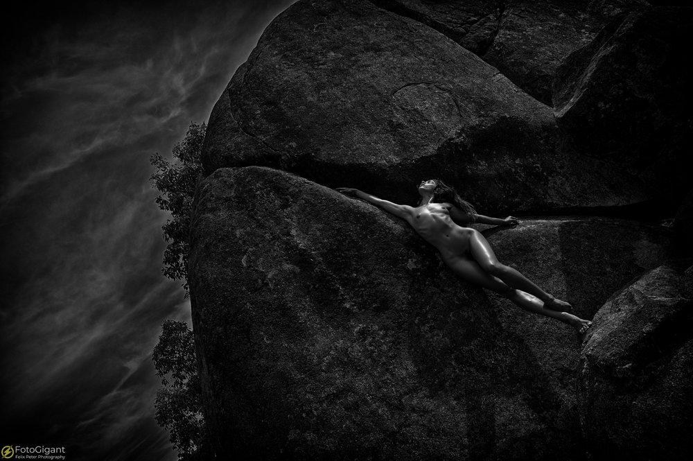 NudeArt_Aktfotografie_Eva-Luna_33.jpg