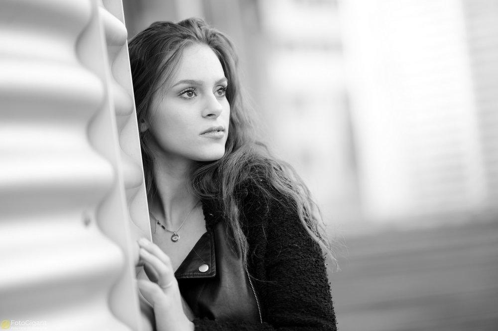 Portraitfotografiekurs_Bern_11.jpg