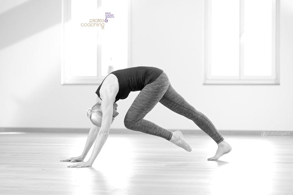 Pilates-Coaching_Maya-Elminger-Imgrueth_Studio2.jpg