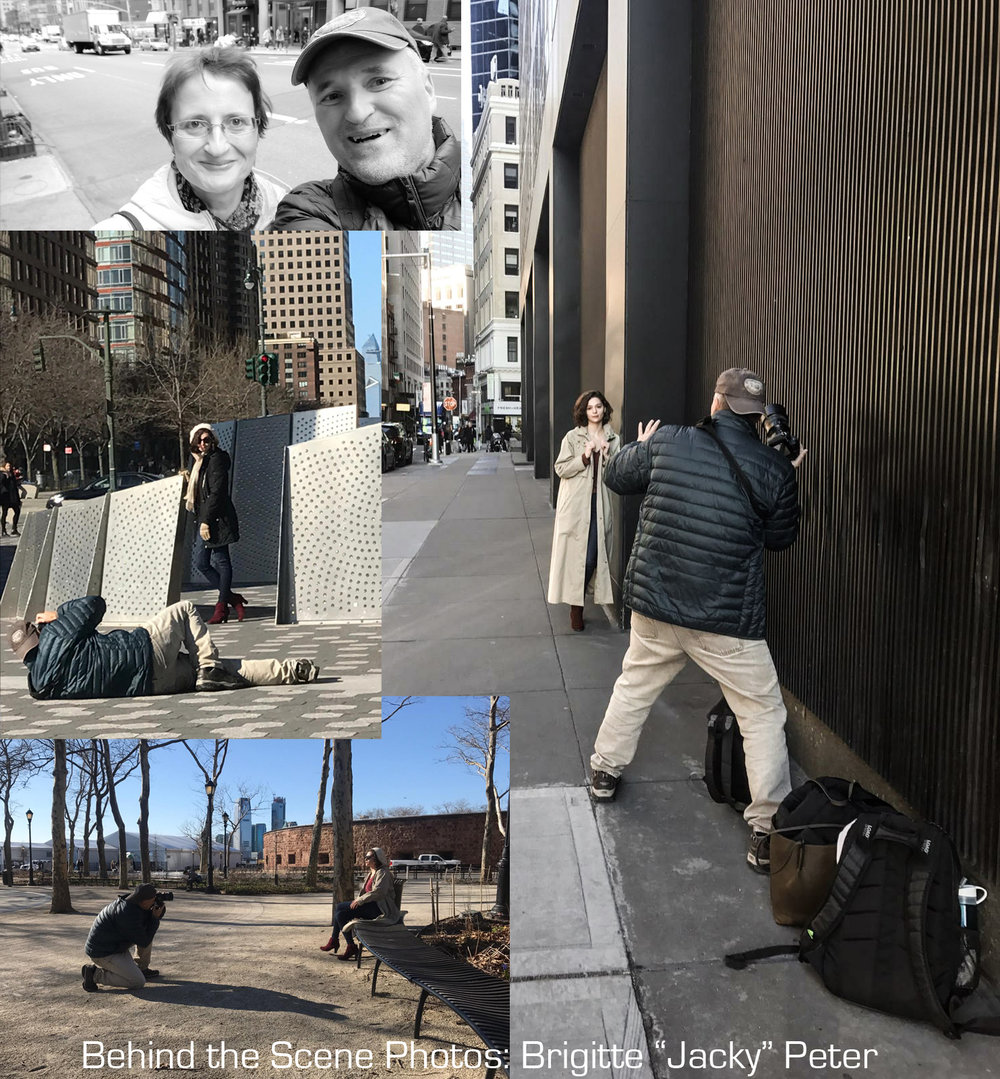 New-York_Behind-the-Scene.jpg