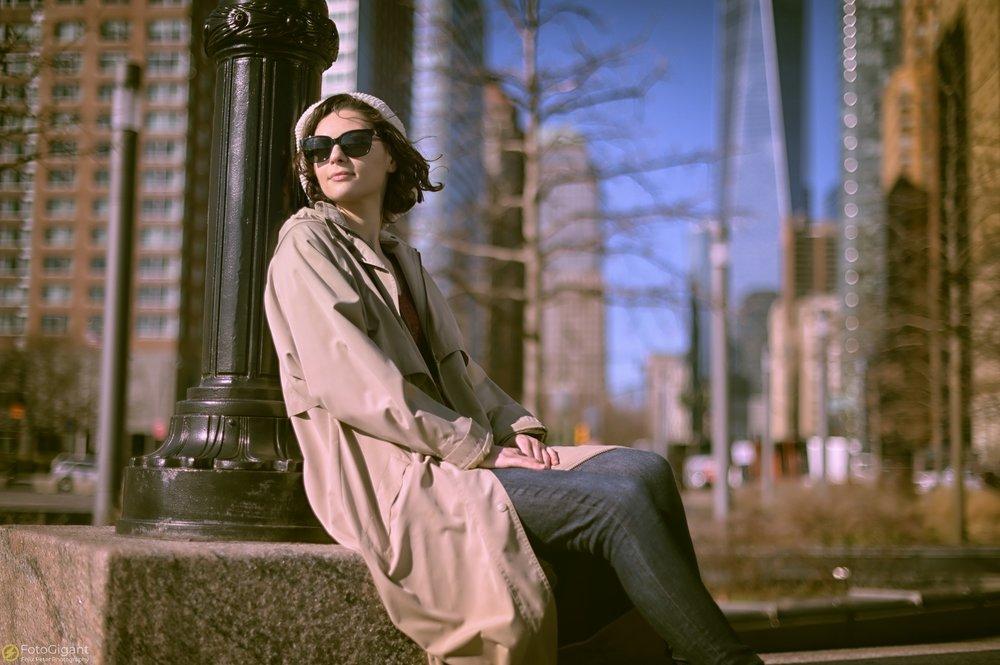 NEW-YORK_Carolyn-Hart_08.jpg