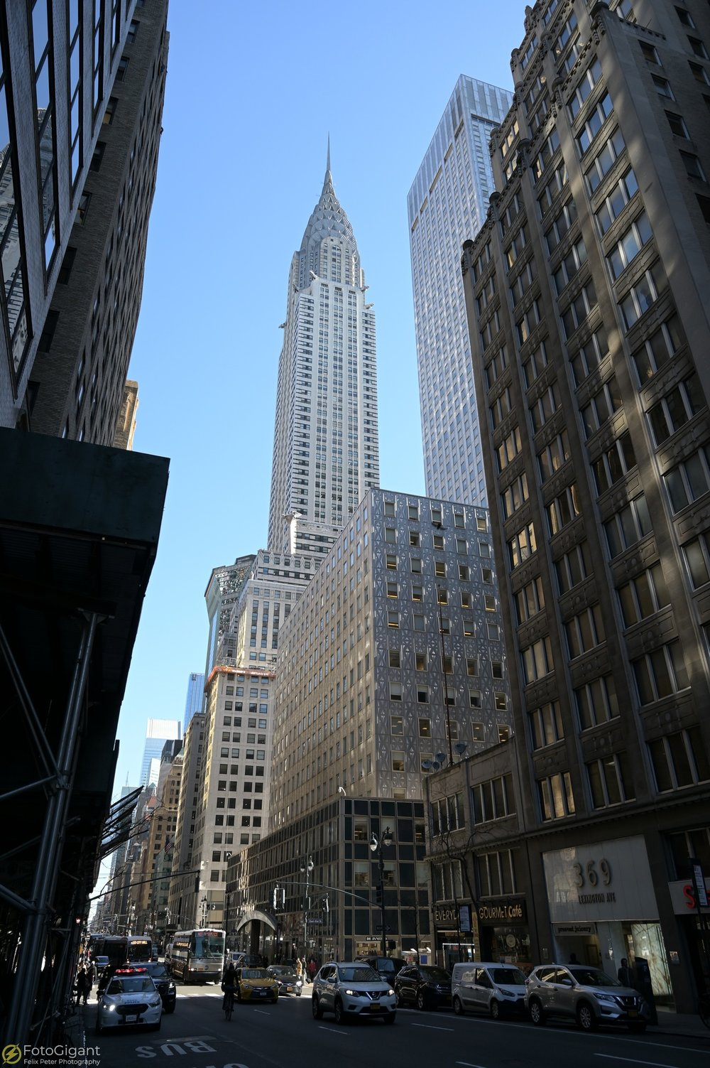 NEW-YORK_Manhattan_01.jpg