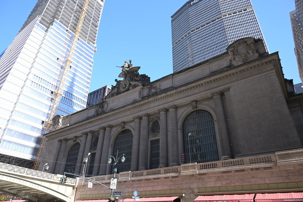 NEW-YORK_Manhattan_06.jpg