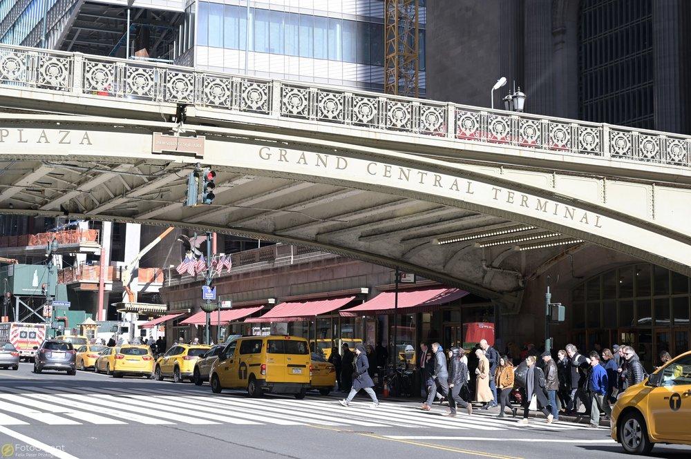NEW-YORK_Manhattan_07.jpg