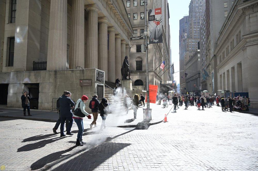 NEW-YORK_Manhattan_13.jpg