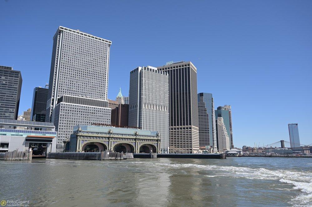 NEW-YORK_Manhattan_20.jpg
