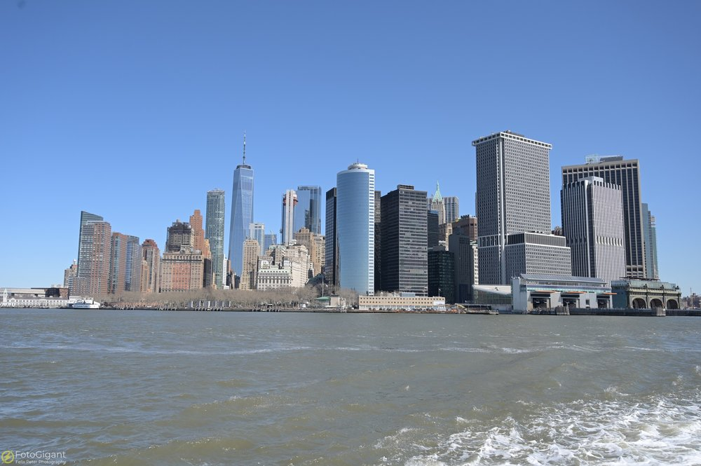 NEW-YORK_Manhattan_21.jpg