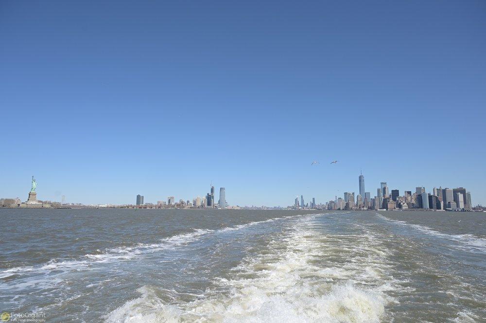 NEW-YORK_Manhattan_25.jpg