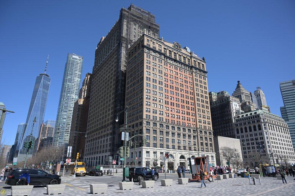NEW-YORK_Manhattan_34.jpg