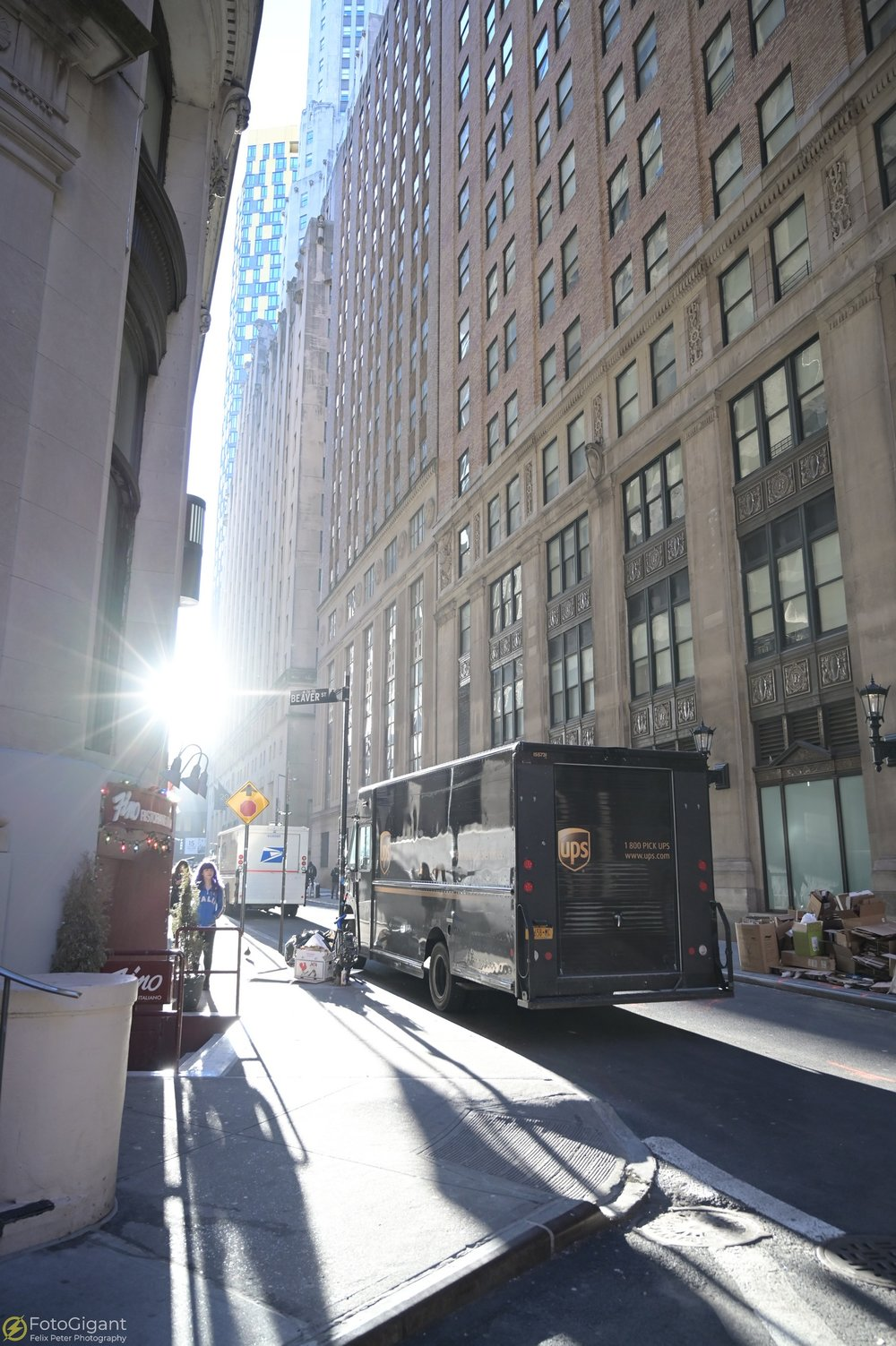 NEW-YORK_Manhattan_45.jpg