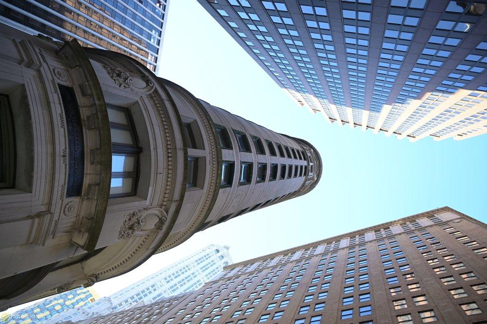 NEW-YORK_Manhattan_46.jpg
