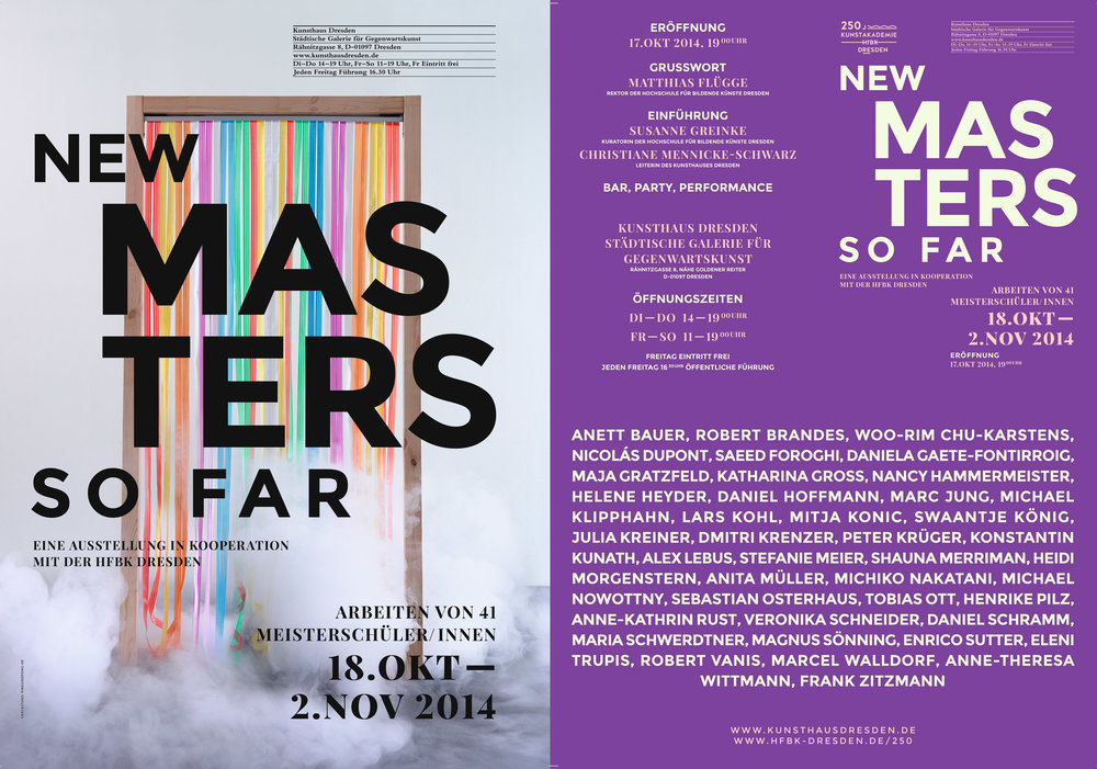 New-masters---so-far-2.jpg