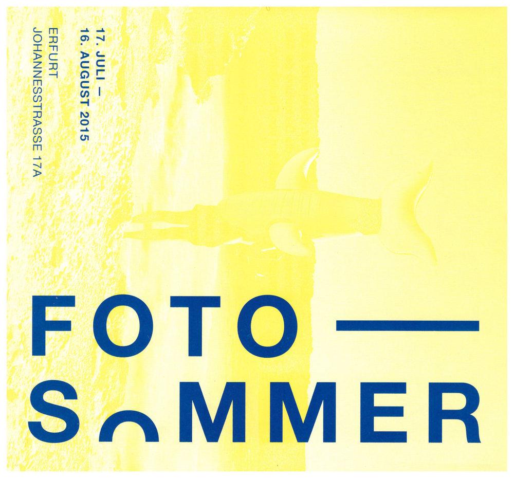 Foto_Sommer_hant_magazin.jpg