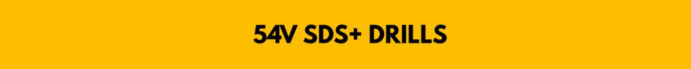 54V SDS DRILLS.png