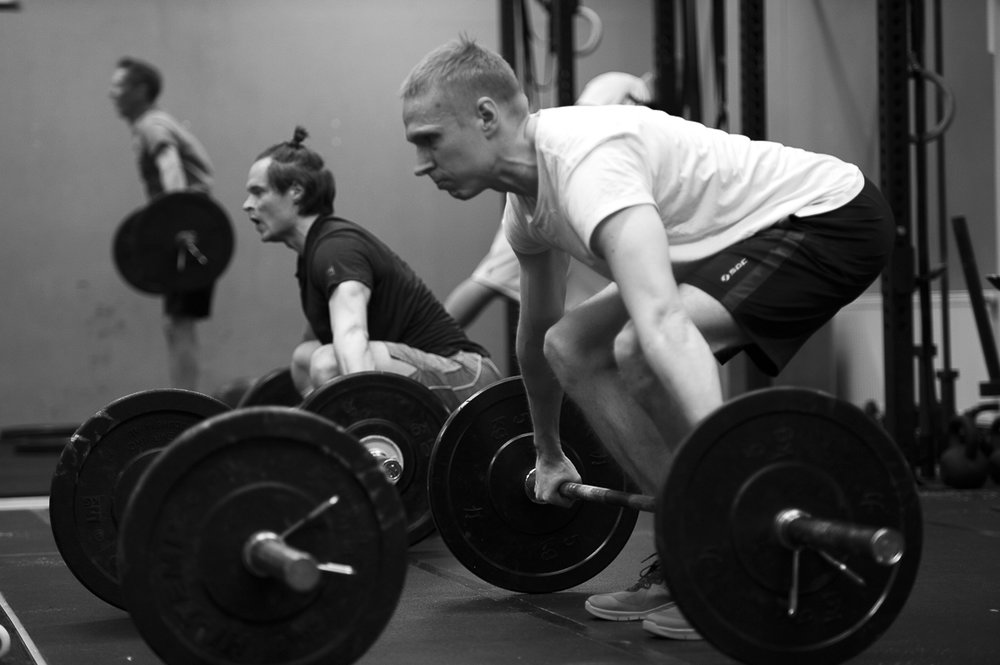 StadiFit-CrossFit-WOD.jpg