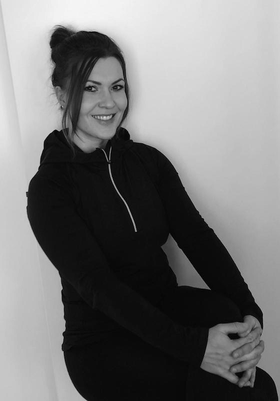 Satu Soronen Stadifit massage blog.jpg