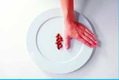 Portion of fats (thumb)