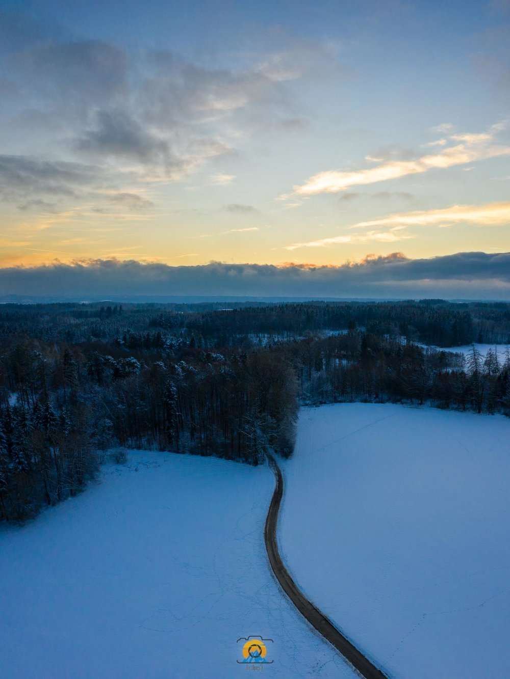 04. Februar 2019 - Sonnenuntergang Hechendorf-2.jpg