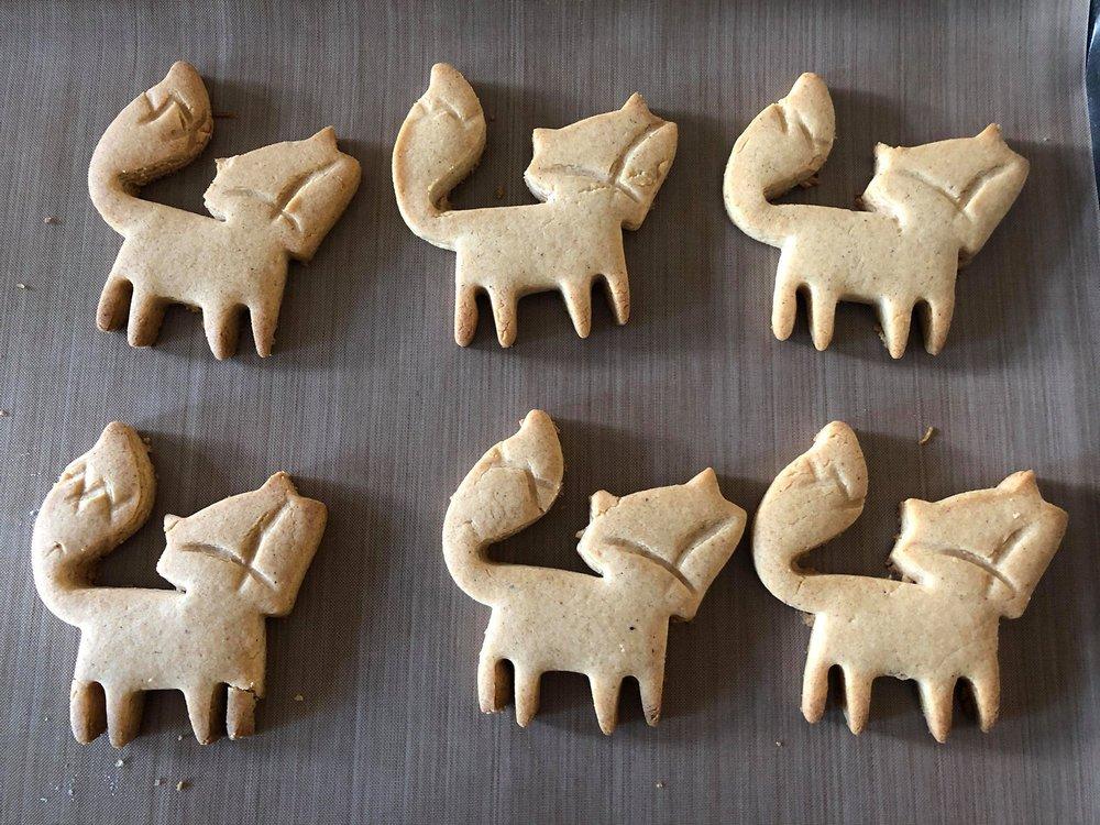 Gaspard Biscuits 4 Baked  Biccies.jpg