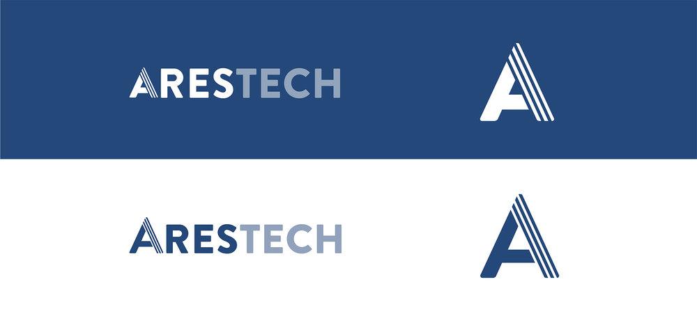 arestech-1.jpg