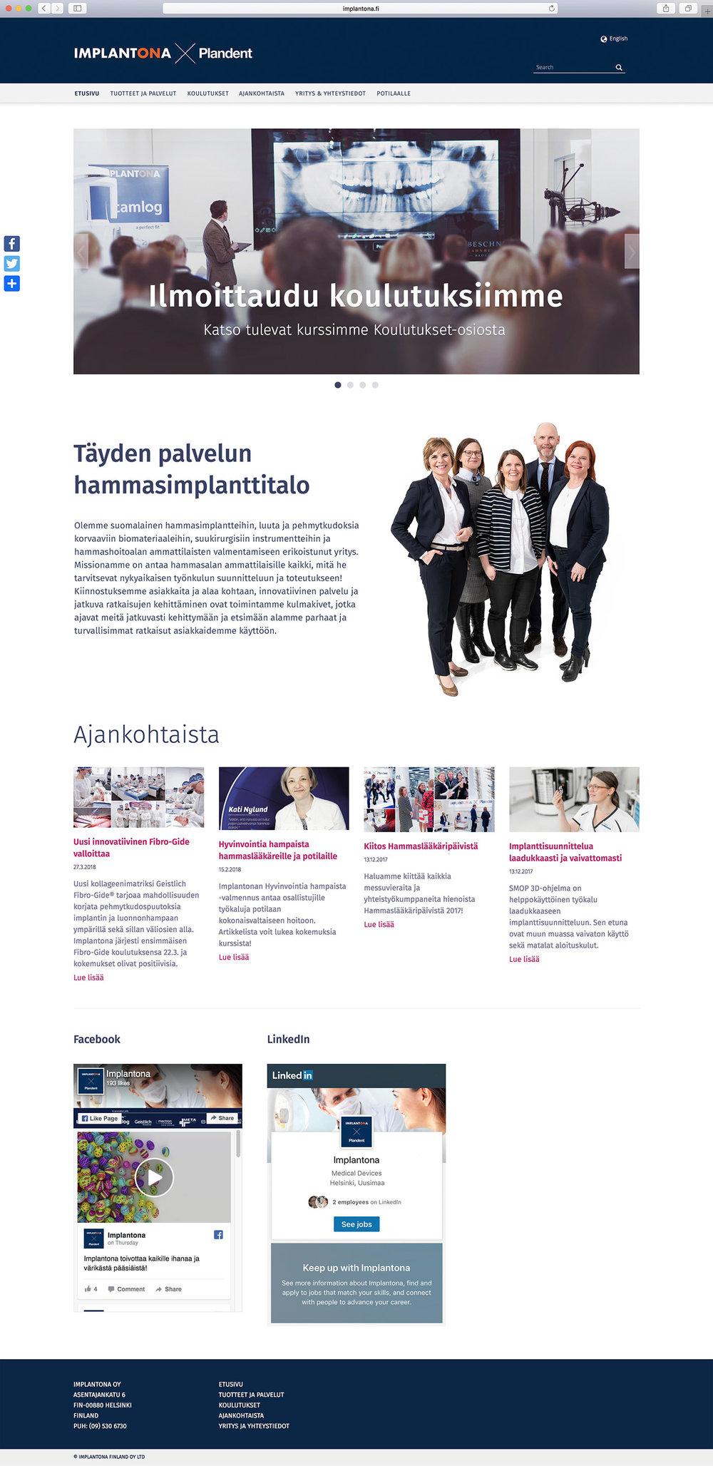 johannes-kaarakainen_nettisivut1