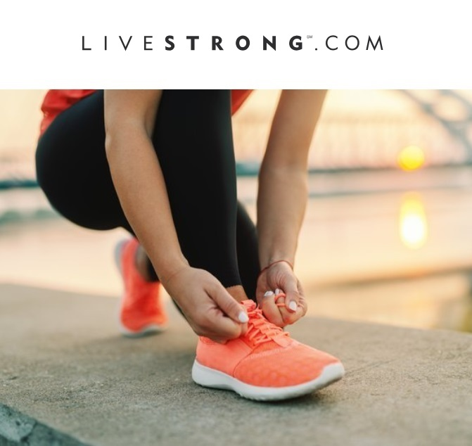 573d6e31b How to Find the Best Running Shoes for YOU — Adrienne Jordan