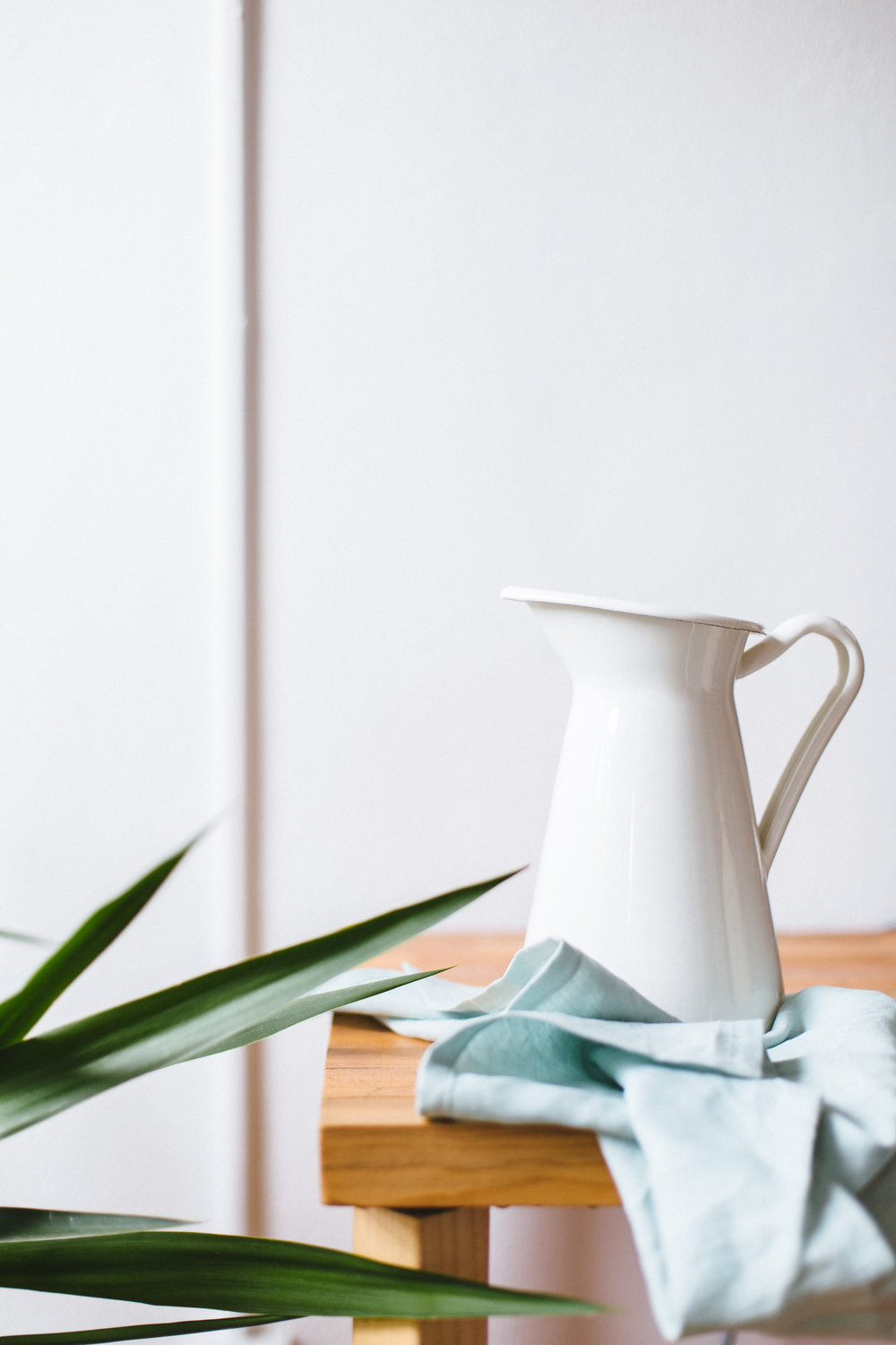 Indoor plant ownership has many benefits - Here is a summary of three of the most important houseplant benefits in case you weren't aware of them.