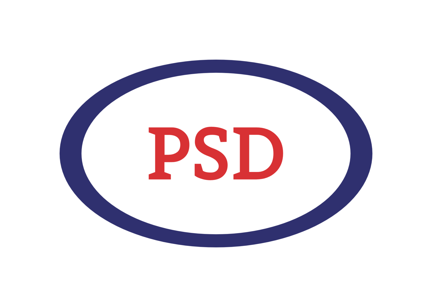Product Solutions Distributors (PSD)