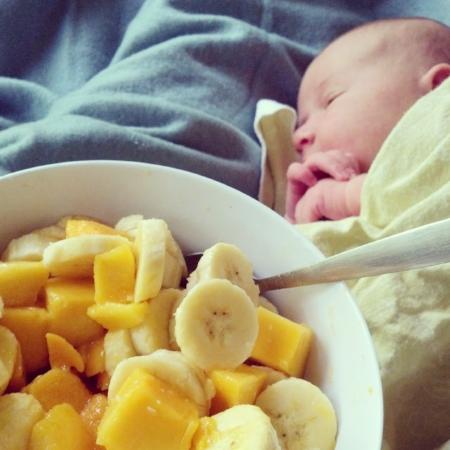 veganbreastfeeding.jpg