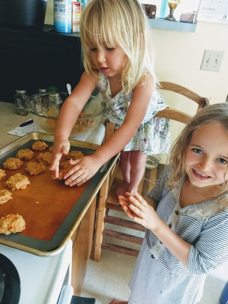 kids-in-the-kitchen-bedtime-cookies.jpg