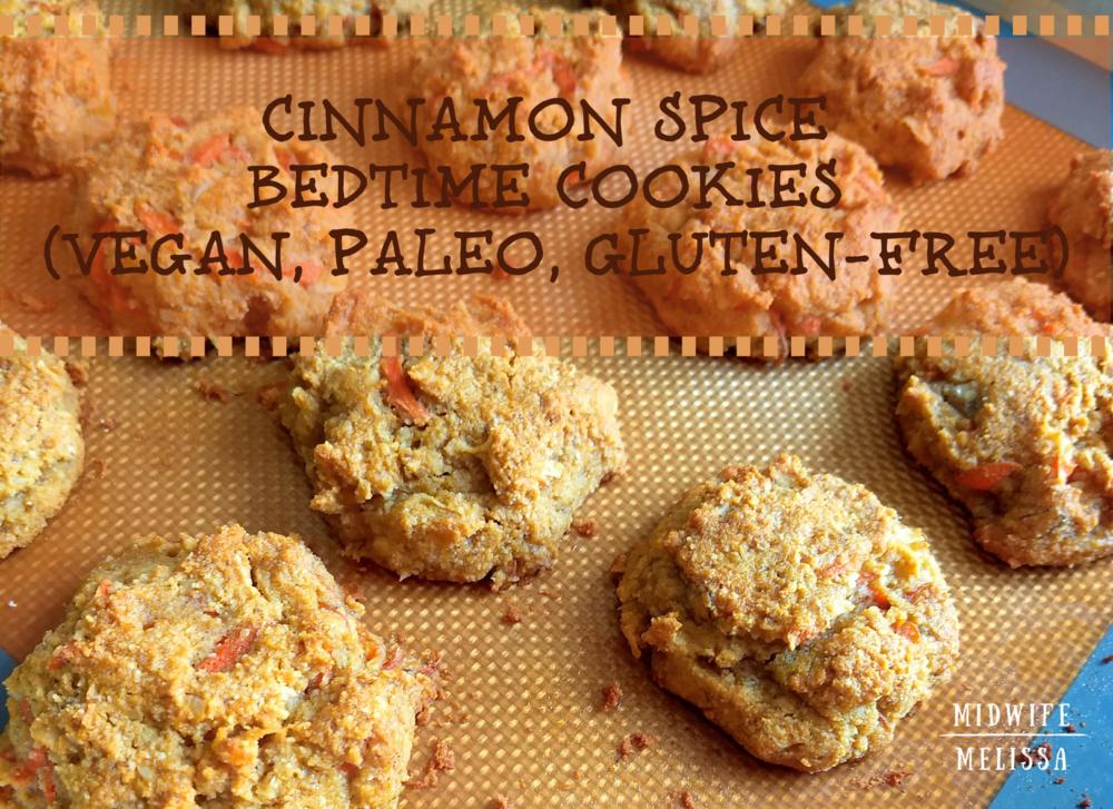 vegan-cinnamon-spice-bedtime-cookies.png