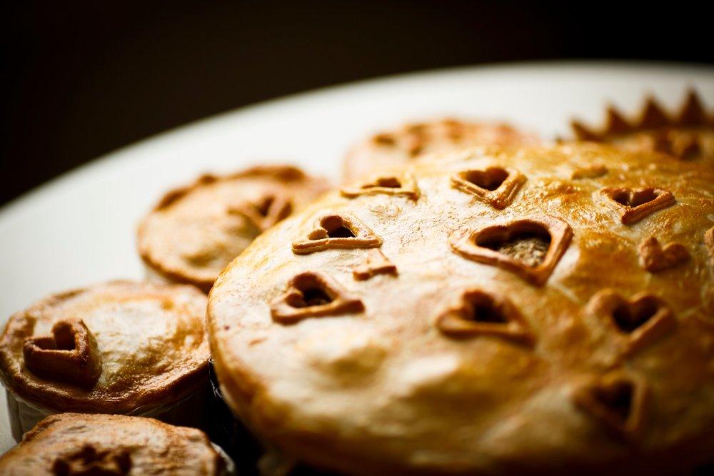 bens pies_151002.JPG